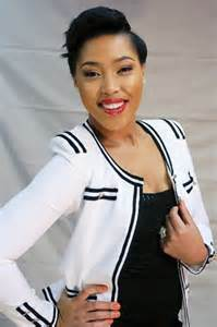 hairstyles for muvhango muvhango is thuli attracted to bad boys a re di fefere