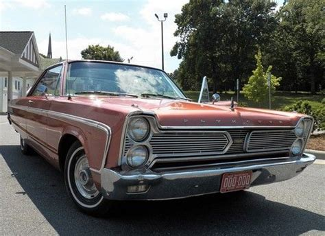 plymouth fury vip find used 1966 plymouth fury vip coupe in winston salem
