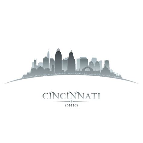 daycare cincinnati proudly serving cincinnati cincinnati oh chimney care company