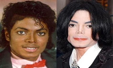 what was wrong with michael jackson 236 best images about images on pinterest lip