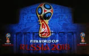 la russie et le qatar priv 233 s des mondiaux 2018 et 2022