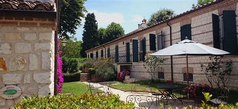 ristorante le terrazze ancona awesome le terrazze numana ideas house design ideas 2018