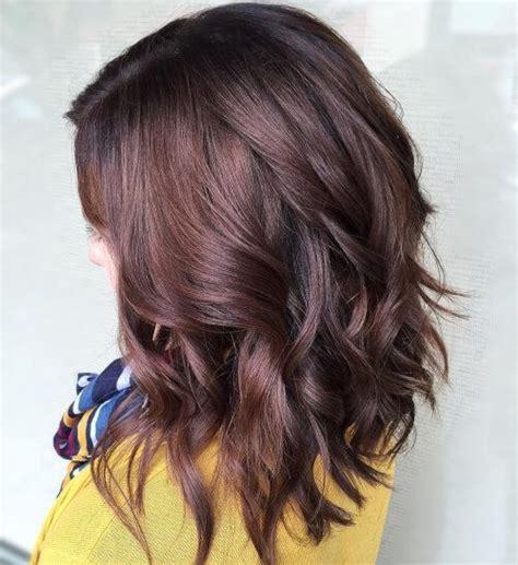 regise salon pixie hair styles best 25 burgundy brown hair color ideas on pinterest