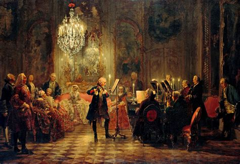 Imagenes Barroco Musical | viral 237 zalo 191 cu 225 nto sabes del barroco musical