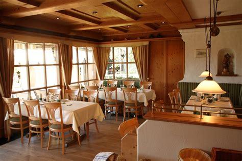 haus christine bayerisches restaurant bei eisenberg im - Haus Christine