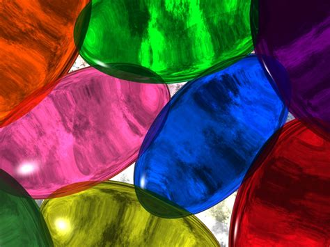 colorful glass wallpaper 30 amazing display of glass art