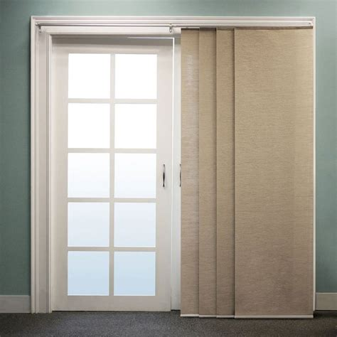 sliding track curtains sliding window panels curtains www pixshark com images