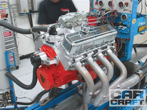 454 big block crate motor chevy 454 vortec engine diagram get free image about