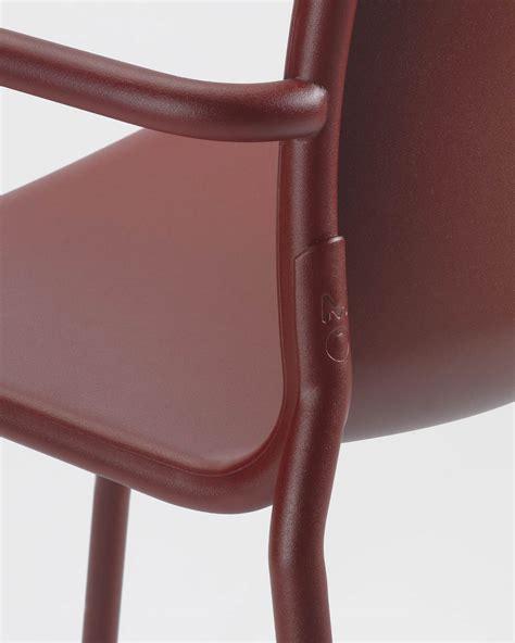 sedie contract sedia momo2 progettosedia sedia contract progetto sedia