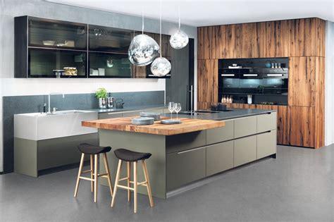 kücheneinrichtung die wunderwelt der k 252 cheneinrichtung