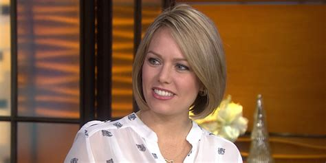 dillon on nbc nightly news dylan dreyer net worth celebrity net worth 2015