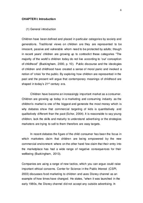 advertising dissertation san mao advertising and marketing dissertation