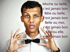 Stromae Meme - belgian singer songwriter stromae he s so funny xd this