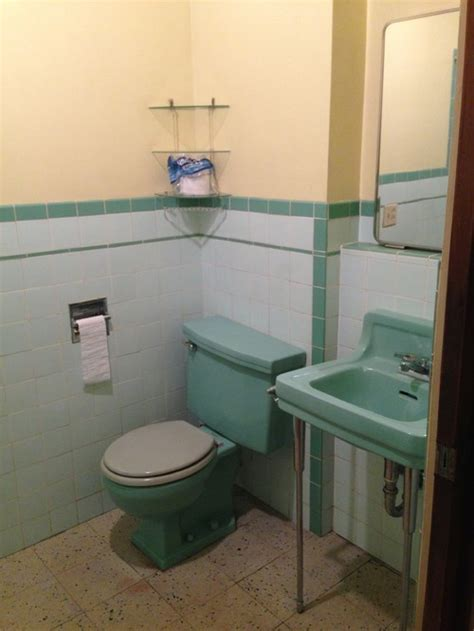 The Help Bathroom by Need Help With Bathroom Wall Color