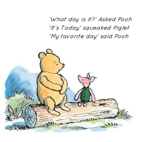 Winnie The Pooh Birthday Quotes Owl Tigger From Winnie The Pooh Quotes Quotesgram