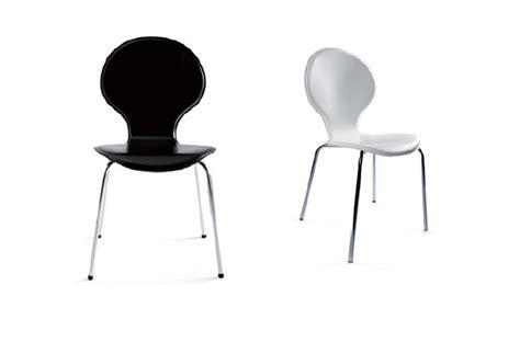 chaises modernes pas cheres indogate idee peinture carrelage salle de bain