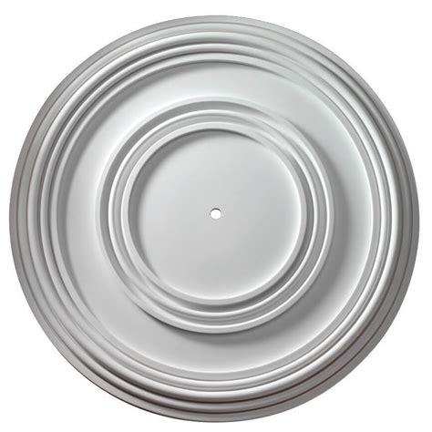 fypon ceiling medallion st georges 32 5 fypon polyurethane ceiling medallions from buymbs