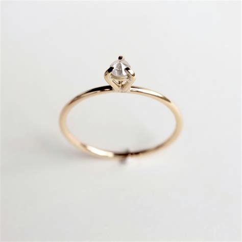dainty engagement rings nouba dainty engagement rings