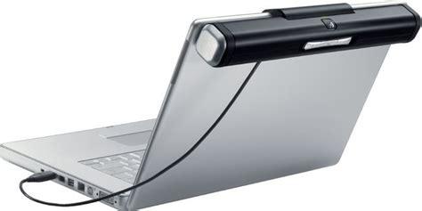 logitech laptop logitech z305 une barre de pour ordinateur portable