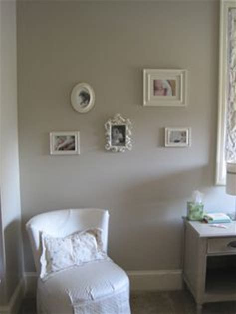 baby ideas on nurseries cribs and shabby chic mirror