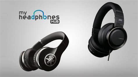 best ear headphones top 15 best headphones in 2018 review