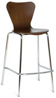 Stackable Bar Stools Keeler Stackable Bar Stool Venetia Reality