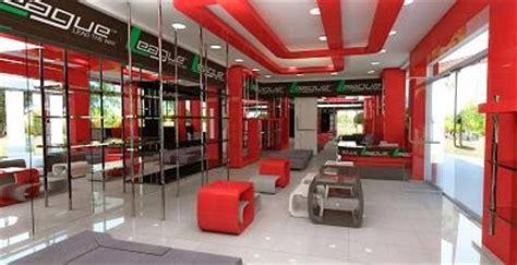 Toko Dompet Cowok Merk jasa desain rumah murah desain untuk toko sepatu cowok