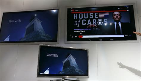 house of cards release date house of cards season 5 release date news and spoilers patricia clarkson and