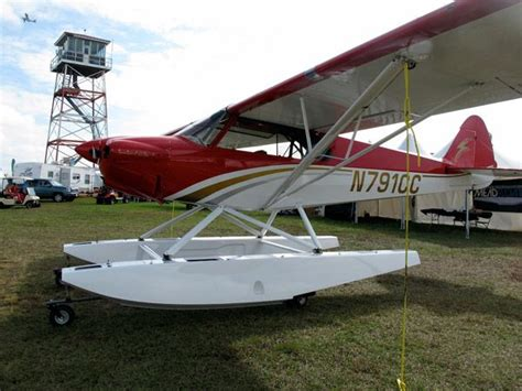 best small jets 25 best ideas about light sport aircraft on a
