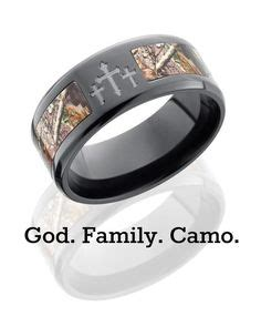 country rings on country promise rings