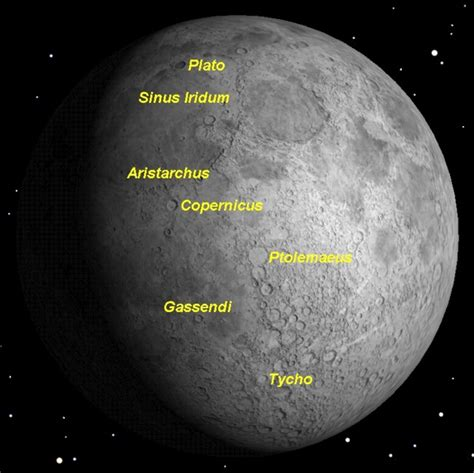 0007339658 listen to the moon list the names of moons page 2 pics about space