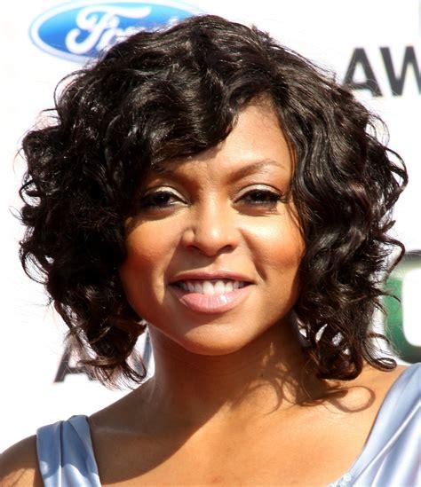 s curl hair styles for blackwomen top 25 short curly hairstyles for black women