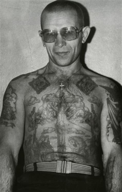 eye tattoo russian prison russian prison tattoos hidden meanings dark art and