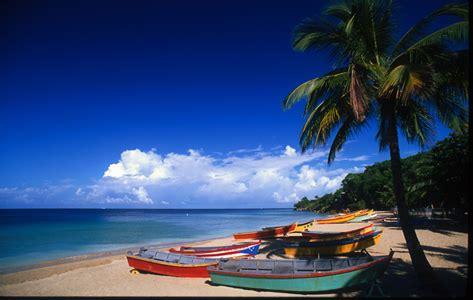 crash boat puerto rico story puerto rico priceline