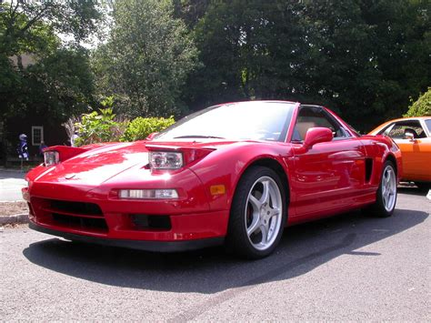 service manual how to remove headliner 1995 acura nsx service manual 1995 acura nsx gps