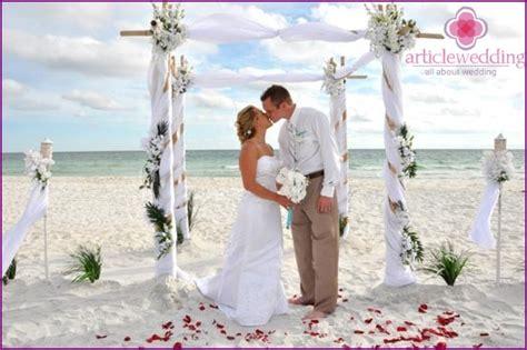 braut und bräutigam passen zusammen wie eine hochzeit in hawaii stil helle farben und spa 223