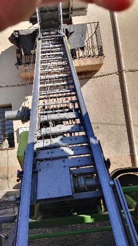 muebles en barcelona y alrededores mudanzas y montajes martinez mudanzas montaje de muebles
