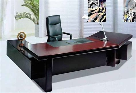 sell office furniture chair manager desk id 8841880 from