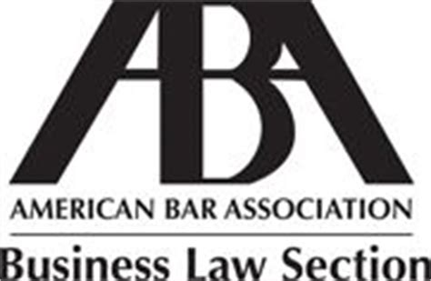 American Bar Association Health Section by 17 Best Images About Business On E