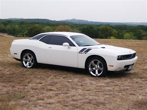 dodge challenger modifications dodge challenger price modifications pictures moibibiki