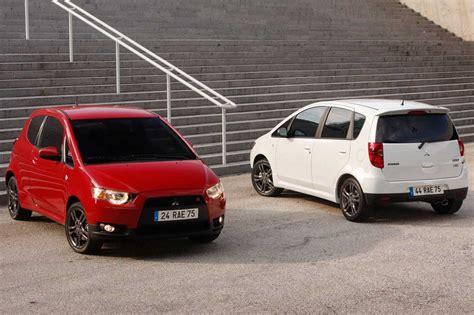 mitsubishi colt ralliart 2010 mitsubishi colt ralliart 1 5 turbo related infomation