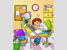 Free Stress Student Cliparts, Download Free Clip Art, Free ... Clipart Stressed