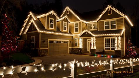the christmas light professionals utah christmas light