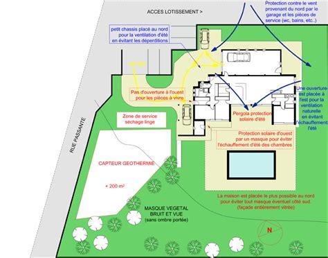 Logiciel Dessin Plan Maison 5 Logiciel Pour Portail Plan Maison Nord Ouest