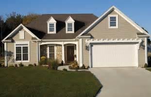 garage door pergola pergola garage door kits home design ideas