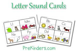 6 best images of beginning letter sound activities