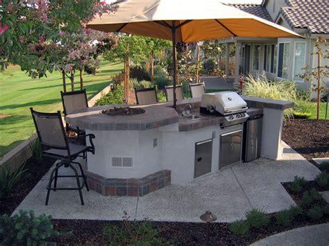 outdoor kitchen pictures outdoor kitchen rocklin ca photo gallery