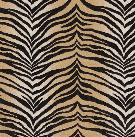 animal print upholstery fabric e409 tiger animal print microfiber fabric contemporary