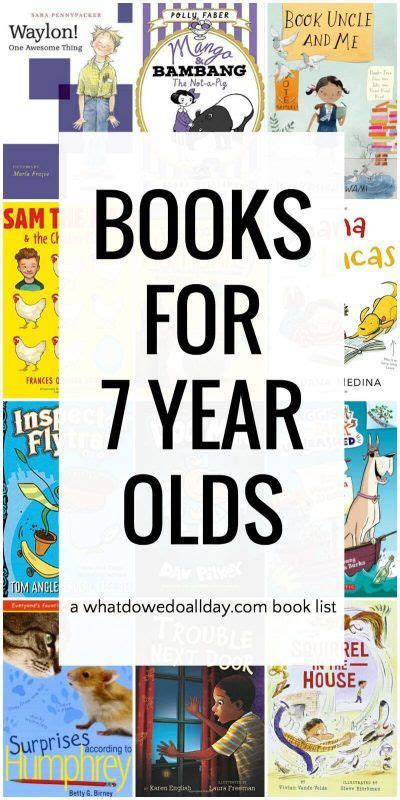 127 best best early chapter books images on