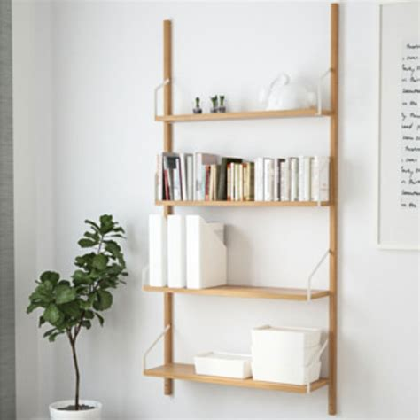 ikea wall shelves hack 100 ikea wall shelves hack the 25 coolest ikea